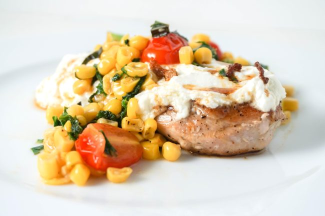 succotash-with-cheesy-chicken-terras-kitchen