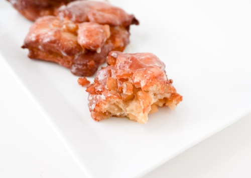 Apple Fritters1