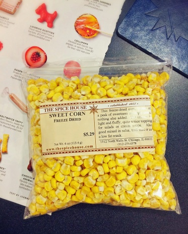 freeze-dried-corn-2