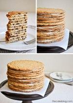 chocolate_chip_cookie_cake_2