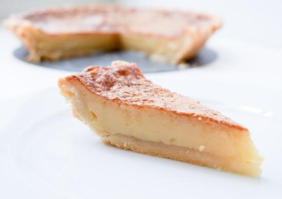 Salted Maple Pie4