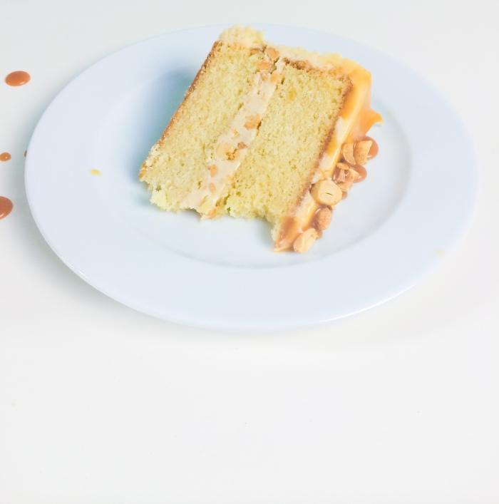 payday cake 61