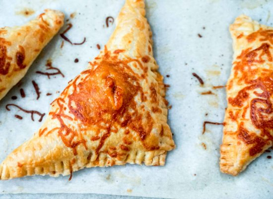 Bolognese Hand Pies1
