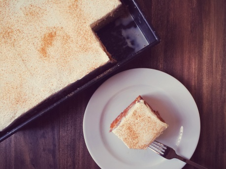 Tres-Leches-Cake-1