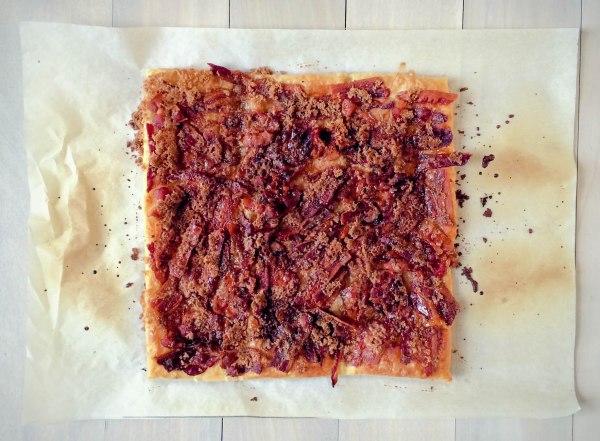 bacon crack 1