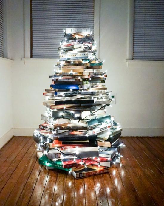 DIY Tree 9