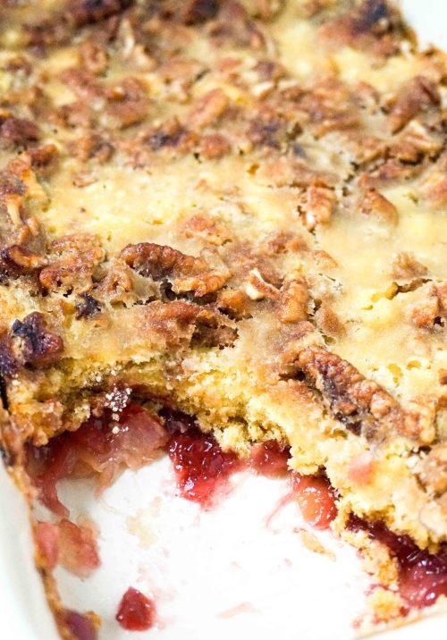 applesauce-dump-cake-experiment6