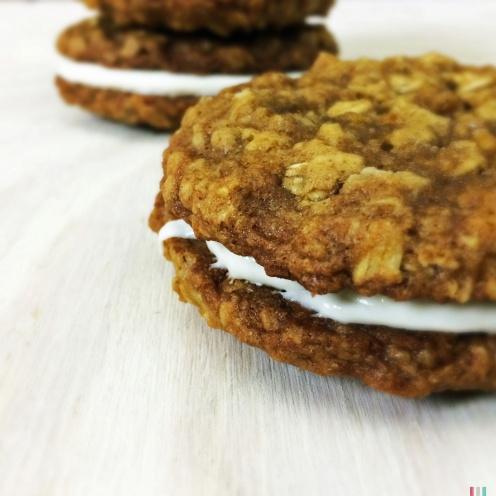 Oatmeal-Sandwich-Cookie-3
