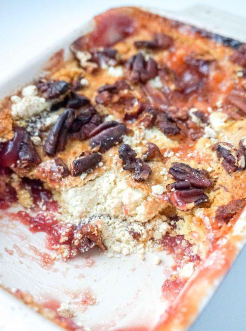 applesauce-dump-cake-experiment4