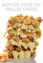 Waffled-Tater-Tot-Grilled-Cheese-Real-Food-by-Dad