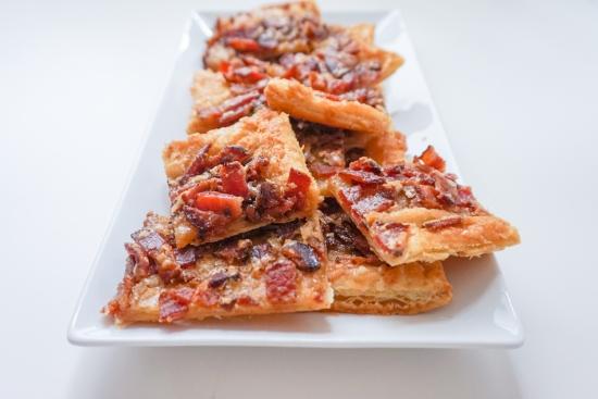 Caramel Bacon Crack6