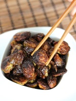 Crispy-Asian-Brussels-Sprouts-2