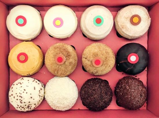 Sprinkles Cupcakes | DC