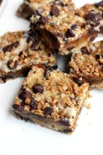 Toffee_Bars21