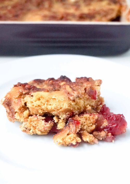 applesauce-dump-cake-experiment5