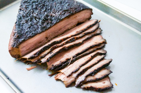 Texas-Beef-Brisket11