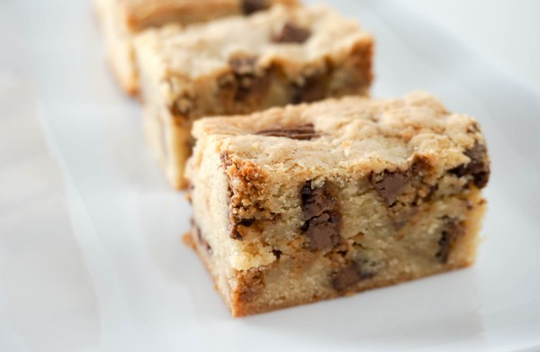 Peanut Butter Cup Blondie1