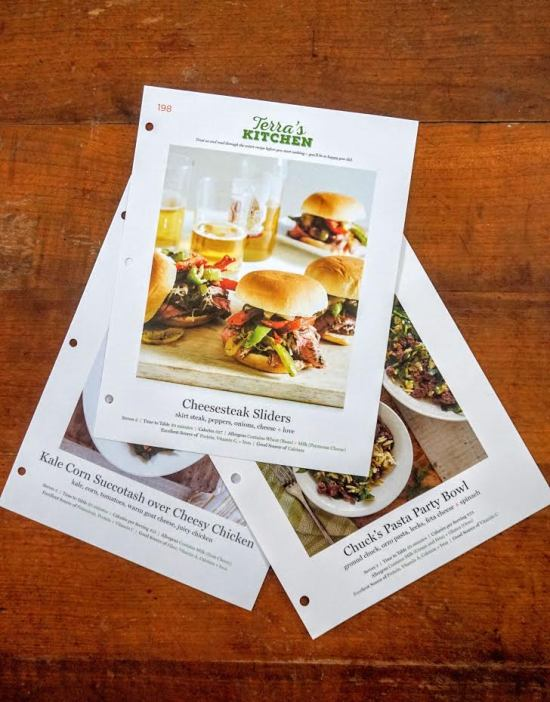 terras-kitchen-menu-cards