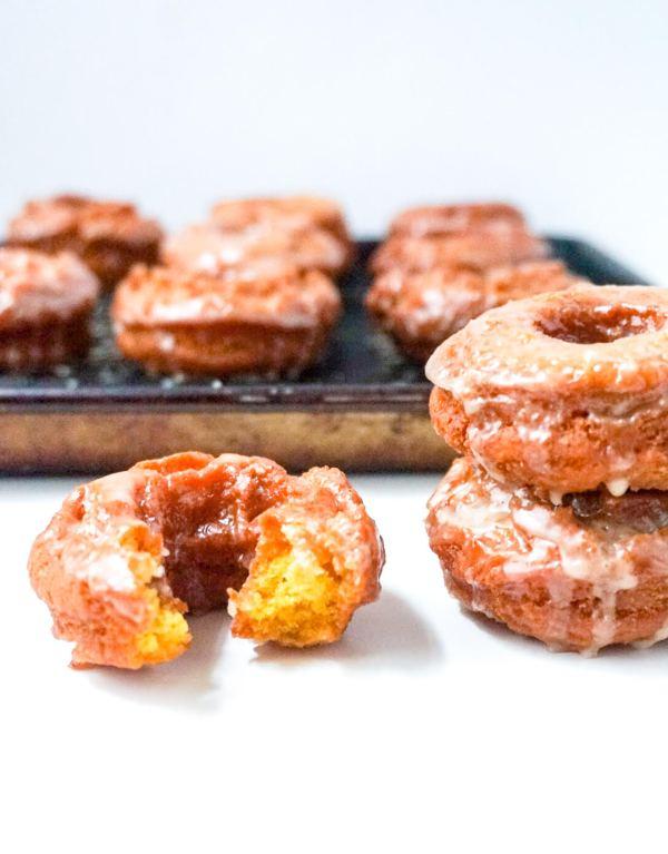 pumpkin-doughtnuts3