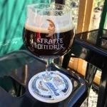 Dacha Beer Garden - DC
