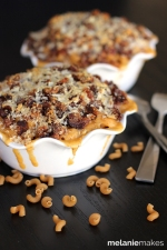 bacon-crusted-beer-mad-and-cheese-4a