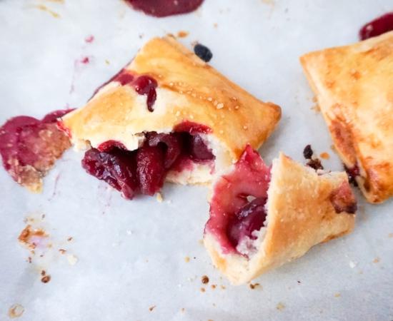 Cherry Hand Pies2